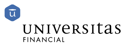 2016_logo_Financial_C