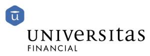 2016_logo_Financial_C
